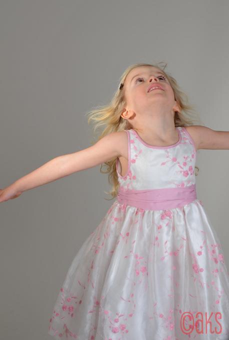 Dans i fokus