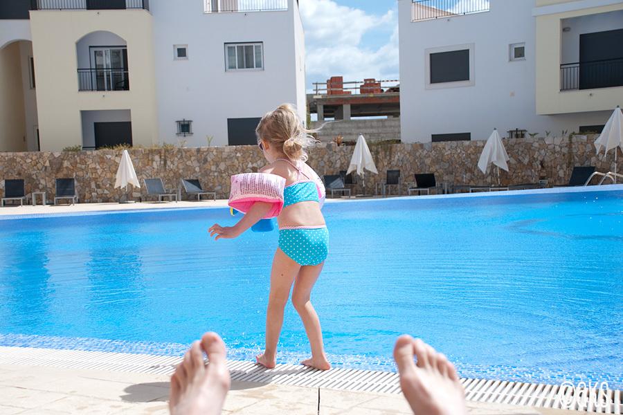 poolbad