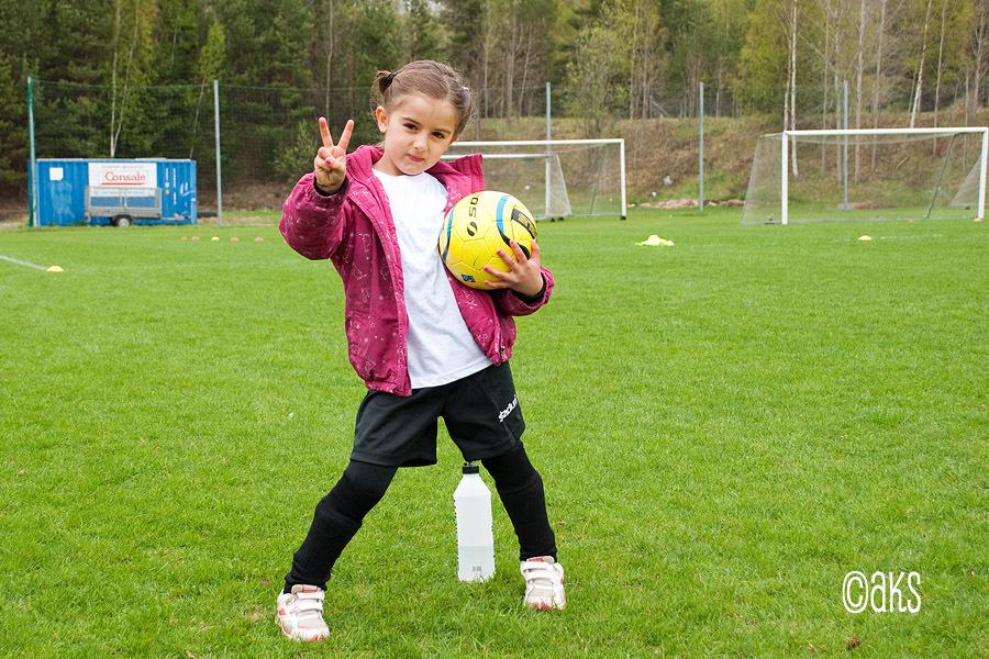 fotbollspremiär